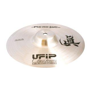 UFIP (ユーフィップ) 10