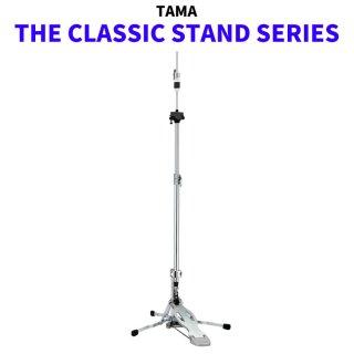 TAMA (タマ) THE CLASSIC STAND SERIES フラットベースハイハットスタンド HH55F【送料無料】