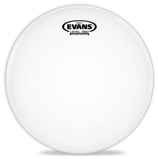EVANS(エバンス) Reso 7 コーテッドレゾナント 16インチ タムボトム用ドラムヘッド B16RES7