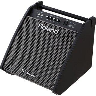 Roland (ローランド) V-Drums 専用のモニター・スピーカー PM-200