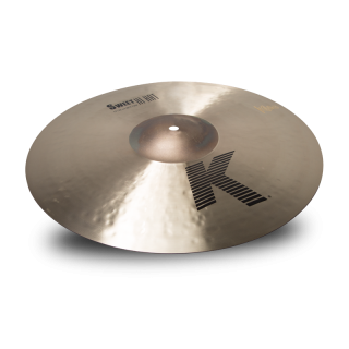 """【キャンペーン】Zildjian (ジルジャン) Kジルジャン スウィートハイハット 15インチ ボトムのみ K Sweet Hi Hat 15"""" Bottom"""