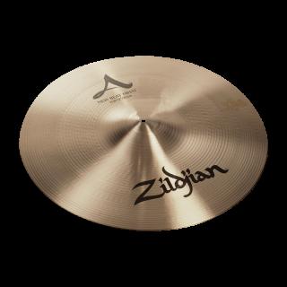 Zildjian (ジルジャン) Aジルジャン ニュービートハイハット 12インチトップのみ New Beat Hi Hat Top12