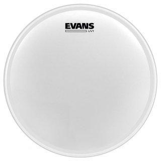 EVANS(エバンス) UV1 コーテッド 24インチ バスドラム打面用ヘッド  BD24UV1