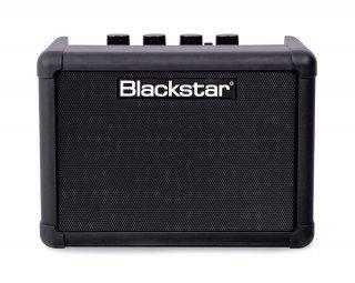 Blackstar(ブラックスター) コンパクトギターアンプ FLY3 BLUETOOTH