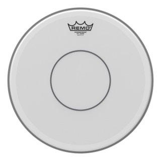 REMO (レモ) パワーストローク77 コーテッド 14インチ REMO P7-114