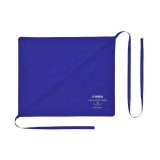 YAMAHA (ヤマハ)  クリーニングスワブ Mサイズ CLSM2 <br>【追跡可能メール便 送料無料】
