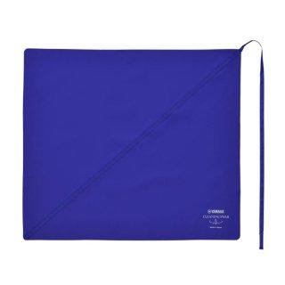 YAMAHA (ヤマハ)  クリーニングスワブ Lサイズ CLSL2<br>【追跡可能メール便 送料無料】