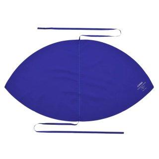 YAMAHA (ヤマハ)  クリーニングスワブ  アルト/テナーサックス用 CLSSAX2 <br>【追跡可能メール便 送料無料】