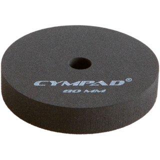 CYMPAD (シンパッド) モデレーター/シンバルミュート ダブルセット 80mm (2個入り)