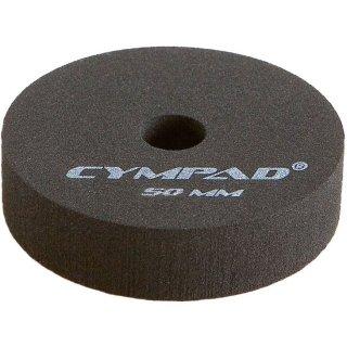 CYMPAD (シンパッド) モデレーター/シンバルミュート ダブルセット 50mm (2個入り)