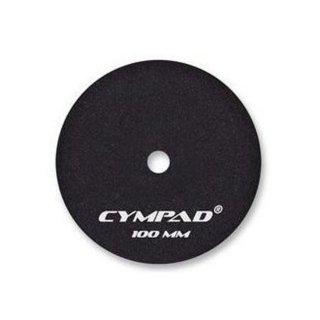 CYMPAD (シンパッド) モデレーター/シンバルミュート シングル100mm(1個入り)