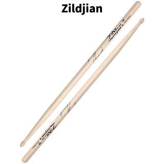 Zildjian (ジルジャン) ドラムスティック 5A ヒッコリー 406×14.2mm(1ペア) 【定形外郵便】【送料無料】