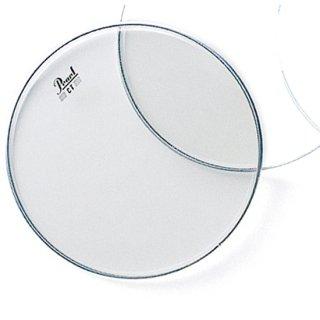 Pearl (パール)  CTドラムヘッド 10インチ CT-10