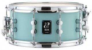 SONOR (ソナー) SQ1シリーズ スネアドラム 14