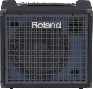 Roland (ローランド) キーボード・アンプ 4-Ch Mixing Keyboard Amplifier KC-200 ■■