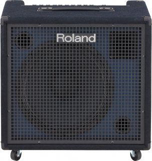 Roland (ローランド) キーボード・アンプ Stereo Mixing Keyboard Amplifier KC-600