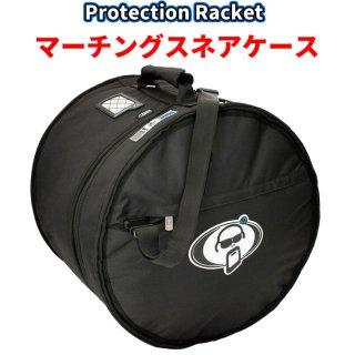 Protection Racket (プロテクションラケット) マーチングスネアケース 14
