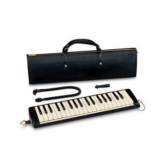 SUZUKI (スズキ) 鍵盤ハーモニカ メロディオン アルト 上位モデル PRO-37V2