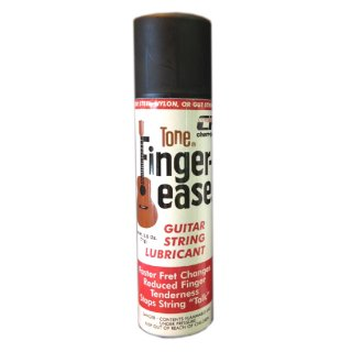 TONE (トーン)  Finger-ease フィンガーイーズ CH-201
