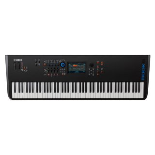 <img class='new_mark_img1' src='https://img.shop-pro.jp/img/new/icons1.gif' style='border:none;display:inline;margin:0px;padding:0px;width:auto;' />YAMAHA (ヤマハ) SYNTHESIZER シンセサイザー MODX8 (88鍵GHS鍵盤)