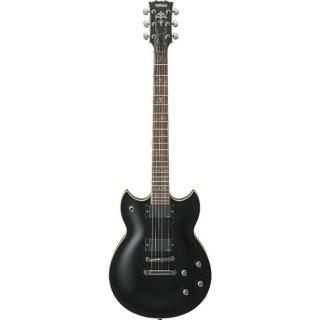 YAMAHA (ヤマハ) エレキギター  SG1820A (BL:ブラック)【ハードケース付属】