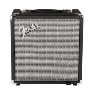 Fender (フェンダー) ベースアンプ Rumble 15
