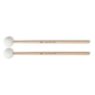 Pearl (パール) ティンパニマレット コンサート・カスタム・モデル ソフト 667S