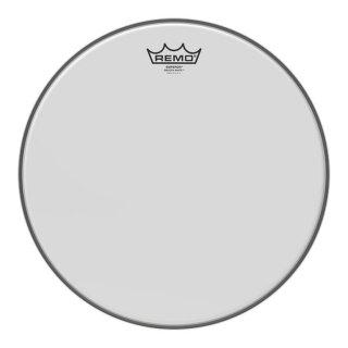 REMO (レモ) スムースホワイト・エンペラー (Pearlロゴ無し) 16インチ 216BE-00
