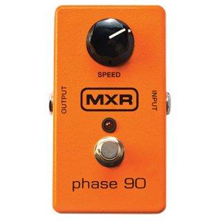 MXR (エムエックスアール) Phase 90 M101