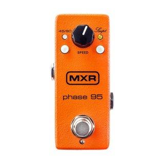 MXR (エムエックスアール) PHASE 95 M290