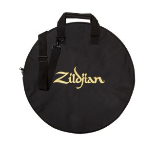 Zildjian (ジルジャン) ベーシックシンバルバッグ 20