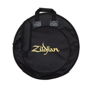 Zildjian (ジルジャン) プレミアムシンバルバッグ 22
