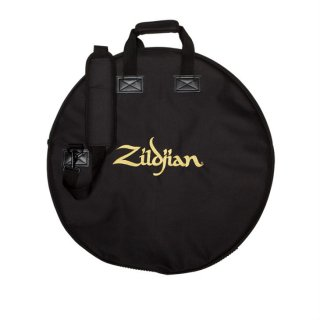Zildjian (ジルジャン) デラックスシンバルバッグ 22