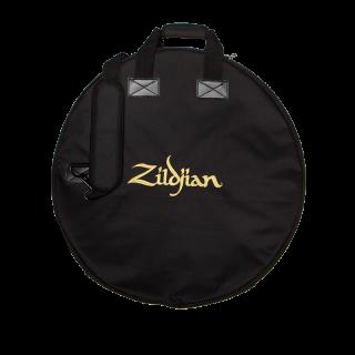 Zildjian (ジルジャン) デラックスシンバルバッグ 24