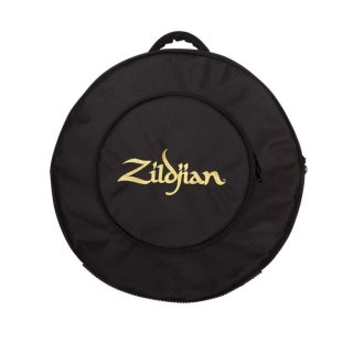 Zildjian (ジルジャン) デラックスバックパックシンバルバッグ 22