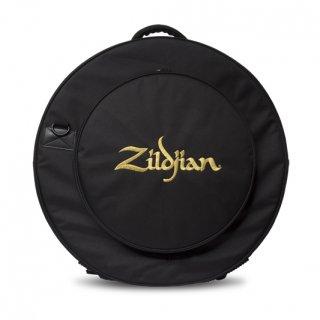 Zildjian (ジルジャン) プレミアムバックパックシンバルバッグ 24