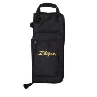 Zildjian (ジルジャン) デラックスドラムスティックバッグ ZSBD