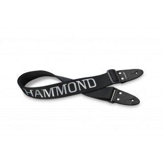 HAMMOND (ハモンド) 鍵盤ハーモニカストラップ KSH-1