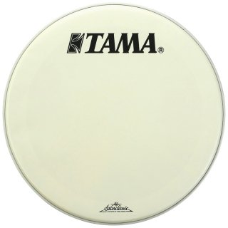 TAMA (タマ) バスドラムフロントヘッド 26