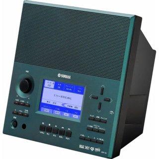YAMAHA (ヤマハ) MIDIデータプレーヤー ( 伴奏くん� ) MDP-30