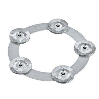 MEINL (マイネル) ドライチンリング Dry Ching Ring DCRING