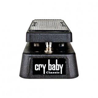Jim Dunlop (ジムダンロップ) ワウペダル Crybaby Classic GCB-95F