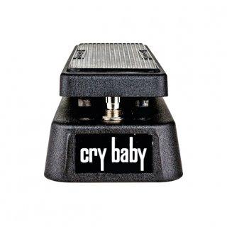 Jim Dunlop (ジムダンロップ) ワウペダル Cry Baby Standard GCB95