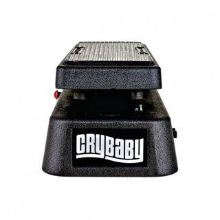 Jim Dunlop (ジムダンロップ) ワウペダル Cry Baby Wah 95Q