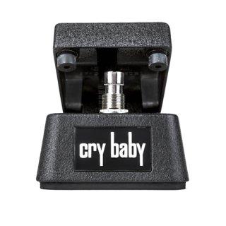Jim Dunlop (ジムダンロップ) ワウペダル Cry Baby Mini Wah CBM95