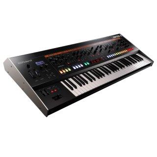 Roland (ローランド) シンセサイザー Synthesizer JUPITER-X