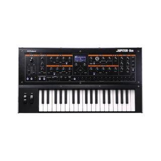 Roland (ローランド) シンセサイザー Synthesizer JUPITER-Xm