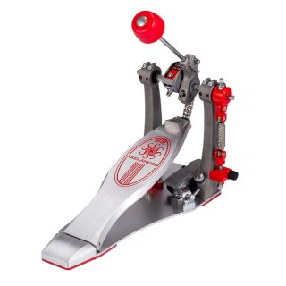 SAKAE (サカエ) シングルペダル Axelandor Pedals AXP1000