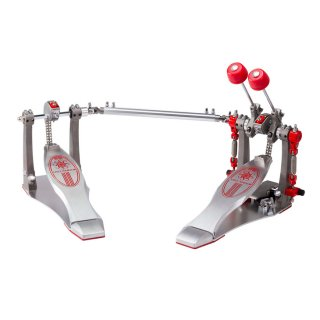 SAKAE (サカエ) ダブルルペダル Axelandor Pedals AXP1002