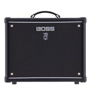 BOSS (ボス) KATANA シリーズ ギターアンプ KATANA-50 MkII